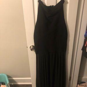 BCBG Dresses - BCBG mermaid dress